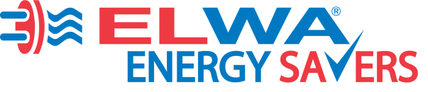 ELWA Energy Savers Logo