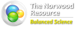 The Norwood Resource Logo