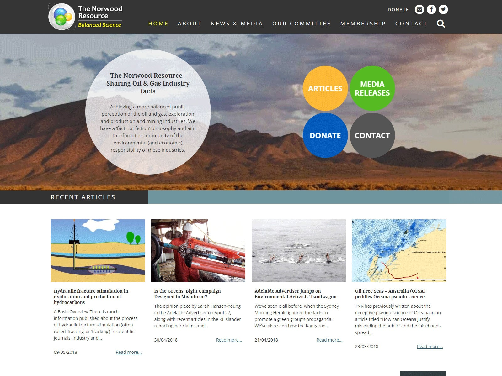 TNR_website