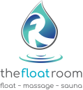 The Float Room Logo