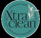 Xtra Clean Logo