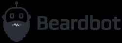 Beardbot
